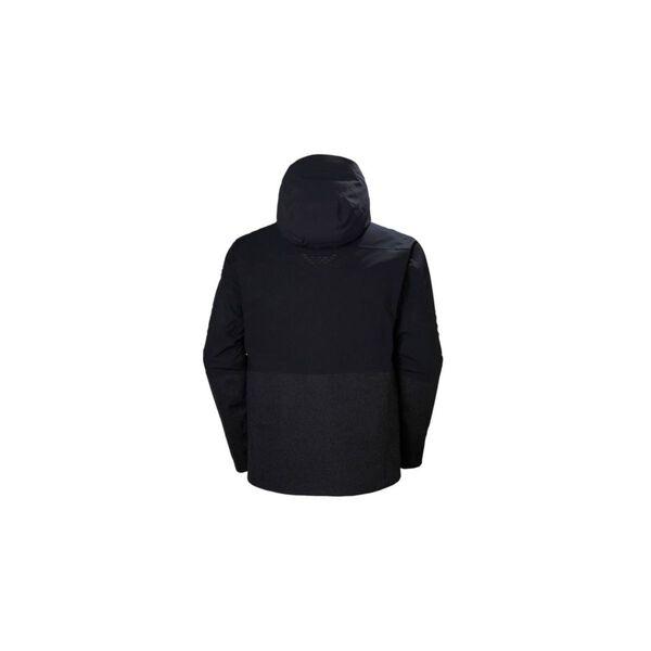 Icon 2.0 Jacket Mens